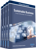 Sustainable Business: Concepts, Methodologies, Tools, and Applications