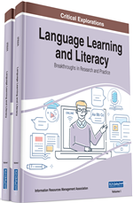 Life-Long Language Learning Strategies for a Brave New Digital World: Collaborative Design and Delivery of an Online Module