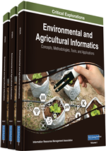 Technological Innovation and the Agricultural Sustainability: What Compatibility for the Mechanization?