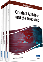 Domain-Specific Search Engines for Investigating Human Trafficking and Other Illicit Activities