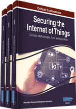Security in Network Layer of IoT: Possible Measures to Preclude