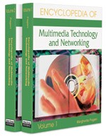 E-Learning and Multimedia Databases