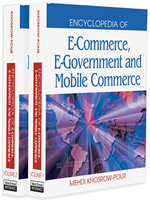 E-Commerce and Mobile Commerce Application Adoptions