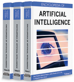 Encyclopedia of Artificial Intelligence (3 Volumes)