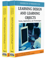 Handbook of Research on Learning Design and Learning Objects: Issues, Applications, and Technologies (2 Volumes)