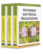 Networks of Excellence as Virtual Communities