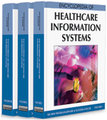 Application of Wireless Data Grids for Health Informatics