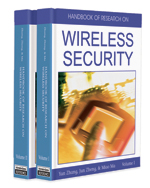 Routing Security in Wireless Sensor Networks