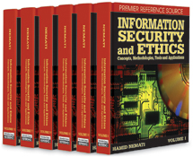 Information Quality: Critical Ingredient for National Security