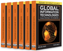Knowledge Management of E-Business Initiatives Within Two Global Organizations: A Comparative Case Study Analysis