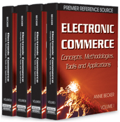 Public Sector E-Commerce