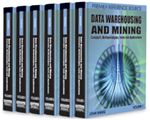 Ontology-Based Data Warehousing and Mining Approaches in Petroleum Industries
