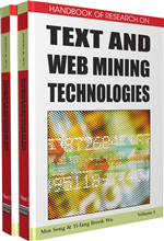 A Survey of Selected Software Technologies for Text Mining