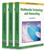 Theoretical Foundations for Educational Multimedia