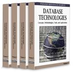 Databases Modeling of Engineering Information