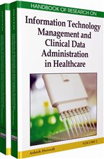 Knowledge Management for Healthcare: Vision, Strategies, and Challenges