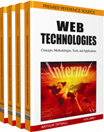 User Facing Web Services in Portals