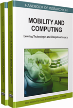 Network Mobility and Mobile Applications Development
