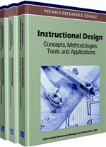 Aesthetic Decisions of Instructors and Instructional Designers