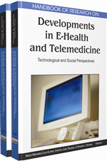 An Interoperable Cross-Context Architecture to Manage Distributed Personal E-Health Information