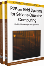 Service-Oriented Architectures for Pervasive Computing