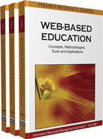 Wired for Learning—Web 2.0 for Teaching and Learning: Trends, Challenges, and Opportunities for Education