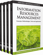 Information Resources Development in China