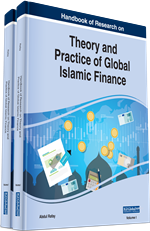 Crowdfunding Framework in Islamic Finance