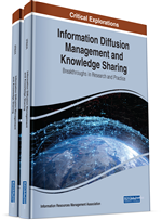 Leveraging Knowledge Sharing over Social Media Tools