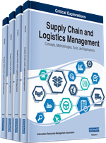 Information Technology Paraphernalia for Supply Chain Management Decisions