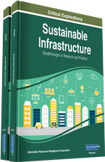 Sustainable Infrastructure: Breakthroughs in Research and Practice (2 Volumes)