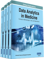 Opportunities and Challenges of Big Data in Healthcare