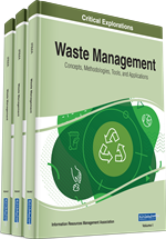 Sustainable Environmental Service - Knowledge Management: A Case of Bangkok MSW Management