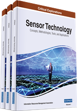 Wireless Sensor Networks Localization