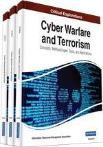 Cyber Security Vulnerability Management in CBRN Industrial Control Systems (ICS)