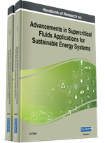 Supercritical Fluids and Their Applications in Power Generation