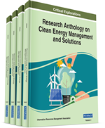 Renewable Energy Distribution and Management in Green Buildings