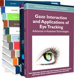 Biometrics and Surveillance Technologies