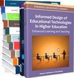 Curriculum Development and Instructional Design