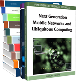 Mobile & Wireless Networking