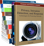 Privacy and Protection in the Digital Age