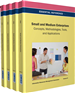 Small and Medium Enterprises: Concepts, Methodologies, Tools, and Applications