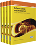 Software Design and Development: Concepts, Methodologies, Tools, and Applications