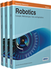 Robotics: Concepts, Methodologies, Tools, and Applications