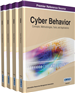 Cyber Behavior: Concepts, Methodologies, Tools, and Applications