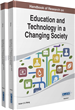Handbook of Research on Education and Technology...