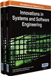 Handbook of Research on Innovations in Systems and Software Engineering
