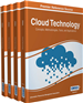 Cloud Technology: Concepts, Methodologies, Tools, and Applications