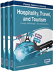 Hospitality, Travel, and Tourism: Concepts, Methodologies, Tools, and Applications