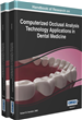 Handbook of Research on Computerized Occlusal Analysis Technology Applications in Dental Medicine